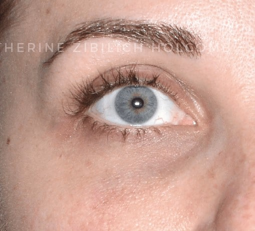 ExcelV-Eyes-after