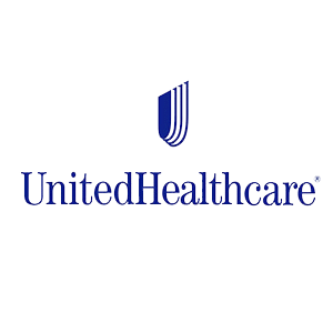 unitedhealthcare300